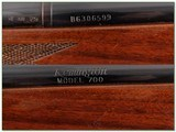 Remington 700 ADL 25-06 Remington - 4 of 4