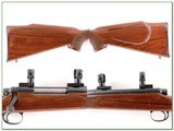 Remington 700 ADL 25-06 Remington - 2 of 4