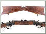 Browning 1885 Traditional Hunter in 45 LC NIB - 2 of 4