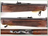 Browning 1885 Traditional Hunter in 45 LC NIB - 3 of 4
