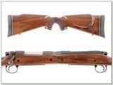 Remington 700 BDL 7mm Rem Mag - 2 of 4