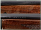 Remington 700 BDL 7mm Rem Mag - 4 of 4