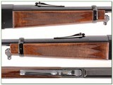 Browning BLR Model 81 270 Win - 3 of 4