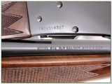 Browning BLR Model 81 270 Win - 4 of 4