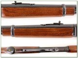 Marlin 336 JM marked Micro Grooved barrel 35 Remington - 3 of 4