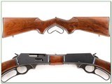 Marlin 336 JM marked Micro Grooved barrel 35 Remington - 2 of 4