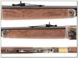 Winchester Model 1873 Short Rifle 357 Mag Case Hardened NIB - 3 of 4