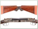 LC Smith O Model 16 Gauge 1909 made - 2 of 4