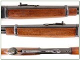 Marlin Model 336 1975 made 35 Remington - 3 of 4