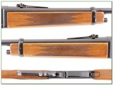 Browning BLR 308 early 1966 USA made by TRW MINT! - 3 of 4
