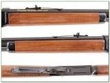 Winchester Model 94 Canadian Centennial consecutive gun set - 3 of 4