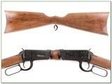 Winchester Model 94 Canadian Centennial consecutive gun set - 2 of 4