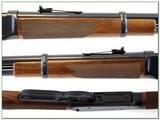 Winchester 9410 410 bore unfired in box - 3 of 4
