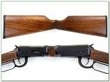 Winchester 9410 410 bore unfired in box - 2 of 4