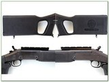 New England Firearms Handi Rifle 223 Rem in box! - 2 of 4