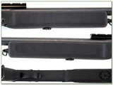 New England Firearms Handi Rifle 223 Rem in box! - 3 of 4