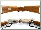 Winchester 94 Theodore Roosevelt 30-30 NIB! - 2 of 4