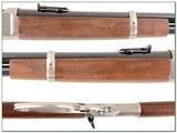 Winchester 1892 John Wayne Commemorative set NIB! - 3 of 4