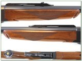 Ruger No.1 Tropical in 416 Remington unfired in box - 3 of 4