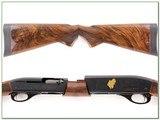 Remington 1100 G3 20 Ga NTWF Wild Turkey ANIB - 2 of 4