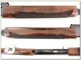 Remington 1100 G3 20 Ga NTWF Wild Turkey ANIB - 3 of 4