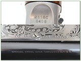 Browning A5 Classic Light 12 Gauge - 4 of 4