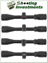 Redfield Revenge 3-9 x 42mm rifle scope - 1 of 1
