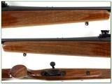 Remington 700 ADL 6mm Remington Collector XX Wood! - 3 of 4