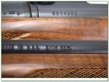 Remington 700 ADL 6mm Remington Collector XX Wood! - 4 of 4