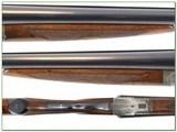 L.C. Smith 20 Gauge (1913) Field Grade rare 30in barrels! - 3 of 4