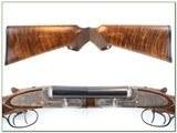 L.C. Smith 20 Gauge (1913) Field Grade rare 30in barrels! - 2 of 4