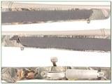 Remington 700 SS Rocky Mountain Elk 300 RUM - 3 of 4