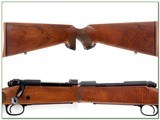 Winchester 70 Classic Featherweight 270 Win - 2 of 4