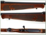 Winchester 70 Classic Featherweight 270 Win - 3 of 4