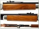 Winchester 94 Theodore Roosevelt 30-30 NIB! - 3 of 4