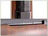 Sako AV Mannlicher Custom 375 H&H - 4 of 4