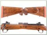 Sako AV Mannlicher Custom 375 H&H - 2 of 4