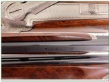 Winchester 101 Quail Special 410 bore in case - 4 of 4