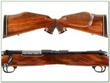 Weatherby Mark V Deluxe German 240 collector! - 2 of 4