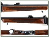 Browning Model 78 had to find 25-06 26in Heavy Barrel - 3 of 4