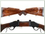 Browning Model 78 had to find 25-06 26in Heavy Barrel - 2 of 4