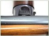 Browning A5 1949 Belgium 16 Gauge Exc Cond! - 4 of 4
