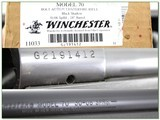 Winchester 70 New Haven made 30-06 in box! - 4 of 4