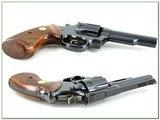 Colt Trooper MK III 357 Magnum 4in Exc COnd - 3 of 4
