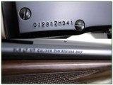 Browning BLR 7mm Takedown NIB - 4 of 4