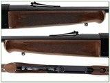Browning BLR 7mm Takedown NIB - 3 of 4