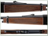 "Browning BLR Lightweight 81 30-06 22"" NIB - 3 of 4"