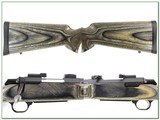 Browning A-Bolt II 223 Varmint Laminated BOSS as new! - 2 of 4
