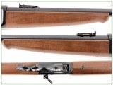 Winchester 1885 Trapper 38-55 NIB - 3 of 4