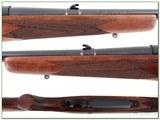 Winchester 70 Alaskan 375 H&H unfired in box! - 3 of 4